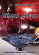 Finial Star DVD