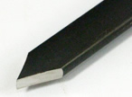 "1/8"" parting tool"